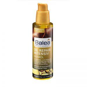 روغن ترمیم کننده مو باله آ Balea